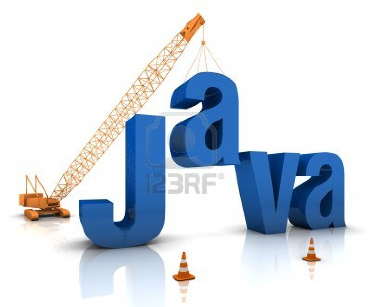 Java and J2EE application programming