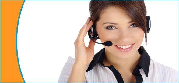 We are the VOIP solutions Experts